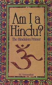 Am I a Hindu? The Hinduism Primer af…