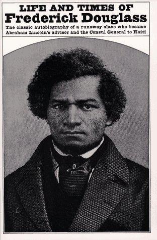 Narrative Life Frederick Douglass Quotes