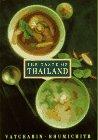 The Taste of Thailand av Vatcharin…