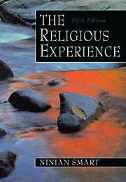 The Religious Experience (5th Edition) av…