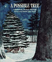 A Possible Tree av Josephine Haskell…