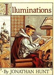 Illuminations de Jonathan Hunt