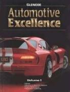 Automotive Excellence, Volume 1, Student…