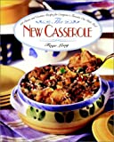 The new casserole / Faye Levy