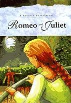 Romeo & Juliet: A Shorter Shakespeare…