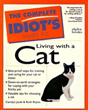 The Complete Idiot's Guide to Living…