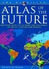 The Macmillan atlas of the future