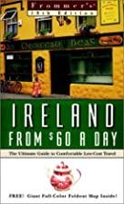 Frommer's $ A Day Guide: Ireland by Suzanne…