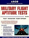 Military flight aptitude tests / Solomon Wiener