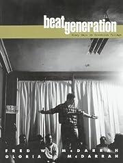beat generation: Glory days in Greenwich…