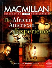The African-American Experience: Selections…