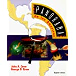 Panorama De Las Americas