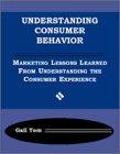 Understanding Consumer Behavior: Marketing…