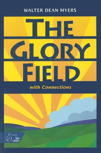 Greater Glory Tour: Finding the Father in the Gospel of John