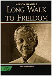 Long Walk to Freedom: The Autobiograpy of…