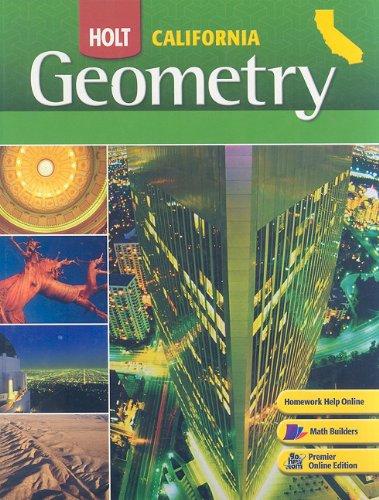 Pdf geometry book