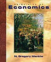 Principles of Economics por N. Gregory…