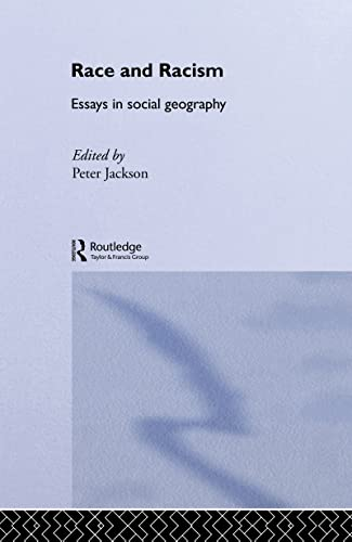 Race And Racism Essays In Social Geography  Lexile Find A Book  Race And Racism Essays In Social Geography Politics And The English Language Essay also Essay For Students Of High School  Home Work For You