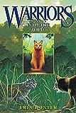 Into the Wild (Warriors)