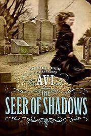 The Seer of Shadows por Avi