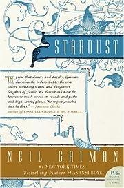 Stardust de Neil Gaiman