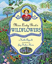 Miss Lady Bird's Wildflowers: How a First…