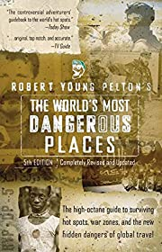 Robert Young Pelton's The World's…