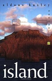 Island (Perennial Classics) por Aldous…