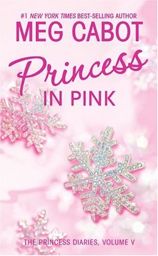 Image result for pink book covers