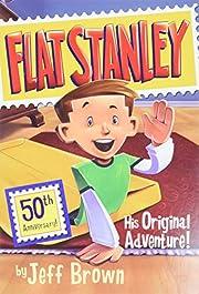 Flat Stanley: His Original Adventure! de…