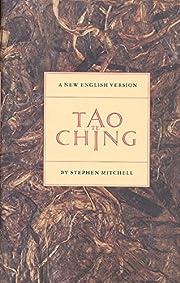 Tao Te Ching av Lao Tzu