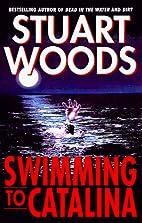 Swimming to Catalina: A Novel by Stuart…