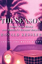 The Season: Inside Palm Beach and America's…