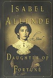 Daughter of Fortune: A Novel de Isabel…
