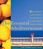 The Essential Mediterranean: How Regional…