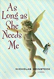 As Long As She Needs Me – tekijä:…