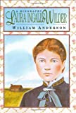 The tale of Tawny and Dingo / William H. Armstrong ; illustrated by Charles Mikolaycak