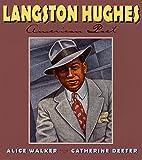 Langston Hughes: American Poet by Alice…