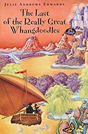 The Last of the Really Great Whangdoodles de…