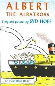 Albert the Albatross (I Can Read Book 1) de…