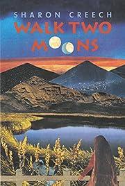 Walk Two Moons. ( Newbery #74. 1995. ) av…