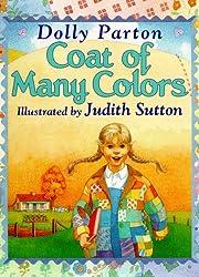 Coat of Many Colors por Dolly Parton