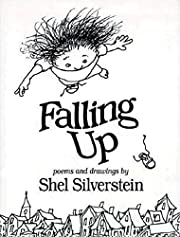 Falling up : poems and drawings av Shel…