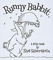 Runny Babbit: A Billy Sook por Shel…