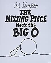 The Missing Piece Meets the Big O af Shel…