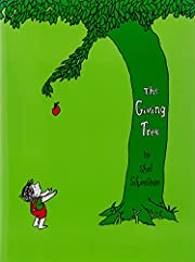 The Giving Tree af Shel Silverstein