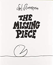 The Missing Piece (Ursula Nordstrom Book)