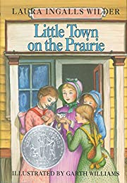 Little Town on the Prairie (Little House) de…