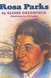 Rosa Parks por Eloise Greenfield