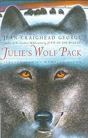 Julie's Wolf Pack (Julie of the Wolves) de…